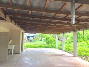 209 Apacha Lane, Yigo, Guam 96929