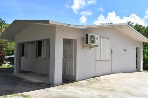 251 Chalan Okso, Ordot-Chalan Pago, Guam 96910
