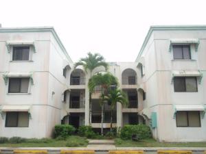 158 Nandez East Street D120, Dededo, Guam 96929