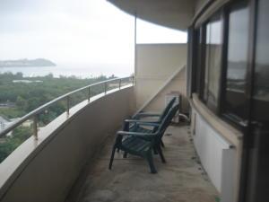 Pia Resort Condo-Tumon 270 Chichirica Street 1008, Tumon, Guam 96913