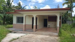 353 Chalan Batanga, Dededo, Guam 96929
