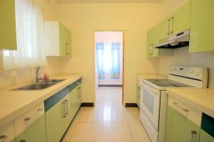 Legend Apartment II Chalan Kanton Tasi B, Ordot-Chalan Pago, Guam 96910
