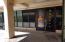 1000 Pale San Vitores Road 1250, Tumon, GU 96913 - Photo Thumb #13
