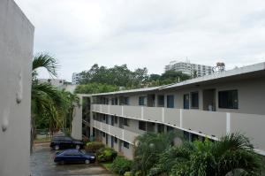 Pacific Villa (Former Kitetsu Guam Villa) 155 Tun Joaquin Santos Lane 306, Tumon, Guam 96913