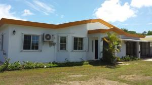 569 Route 9, Yigo, Guam 96929