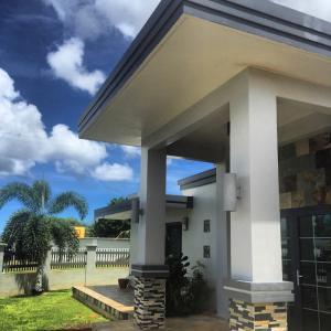 106 Cristina Lane, Dededo, Guam 96929