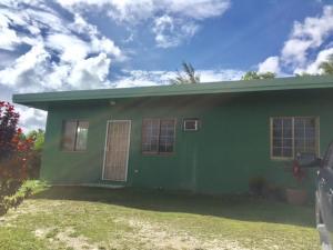 647 North San Dionisio Drive, Umatac, GU 96915