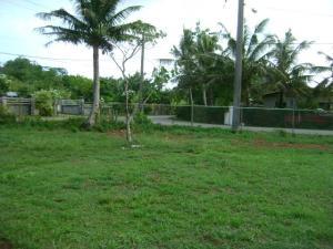 490 Anao Road, Yigo, Guam 96929