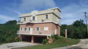 336-D Mount Santa Rosa Drive, Yigo, Guam 96929