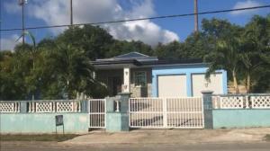 136 Santa Rosa, Santa Rita, Guam 96915