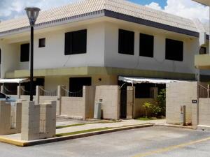 Royal Gardens Townhouse 12-2 E. Street 12-2, Tamuning, Guam 96913