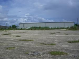 Harmon Industrial, Tamuning, GU 96913