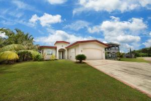 293B Mamis Street, Mangilao, Guam 96913