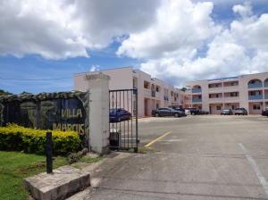 Villa Marcus Apartments Roy Damian Street 104, MongMong-Toto-Maite, Guam 96910