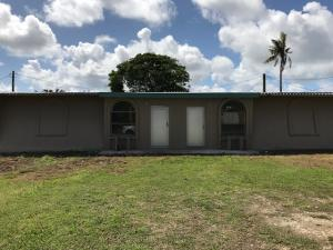 Not In List-Notify mls@guamrealtors.com Chalan Tun Luis Takano 131-3, Yigo, Guam 96929