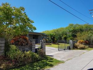360C Camilia Lane, Mangilao, Guam 96913