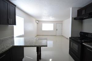 M & G Apartments Al Dungca 6, Tamuning, Guam 96913