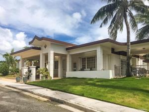 13 W Anaco, Piti, Guam 96915