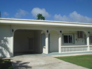 120 Salas Street, Barrigada, Guam 96913