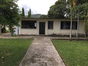 Route 2, Agat, Guam 96915