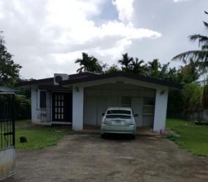 178G Goro Elena St., Yigo, Guam 96929