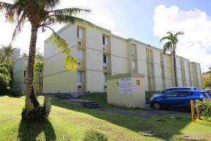 Rivera 110, Tumon, Guam 96913
