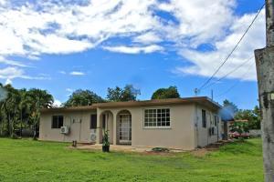 174 Kalamasa Drive, Dededo, Guam 96929