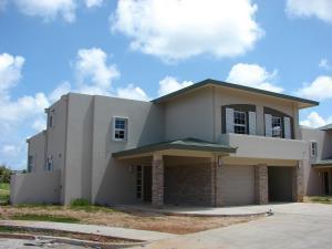 140 Kayen Kadada St. (Starts Villa, Dededo, GU 96929