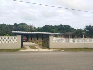 231 TUN LUIS DUENAS Road, Yigo, Guam 96929