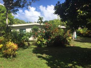 212 Flores Rosa Street, Yona, Guam 96915