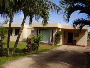 151-K Kinney's Lane, Mangilao, Guam 96913