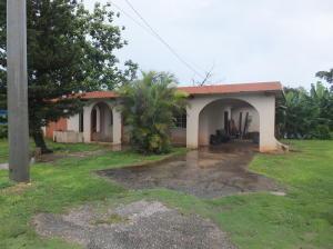 Hon. Manuel C. Perez Street, Tamuning, GU 96913