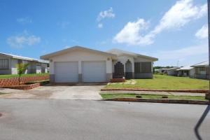 124 Kayen Eduardo Camacho, Dededo, Guam 96929
