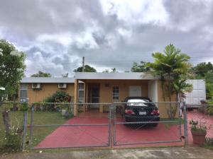 157 Lilac Street, Mangilao, Guam 96913