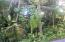 CHALAN LUNA RTE 4, Ordot-Chalan Pago, GU 96910 - Photo Thumb #7
