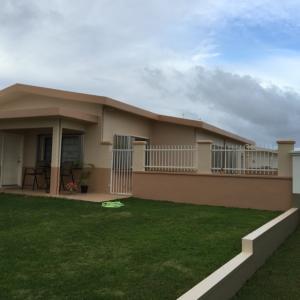 169 Kayen Edward Untalan, Dededo, Guam 96929