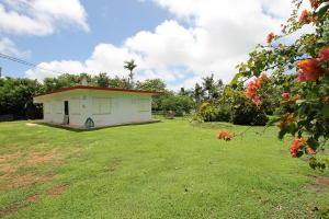 449 Lafac Street, Yigo, Guam 96929