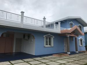874-2 Sgt. Roy T. Damian Street, MongMong-Toto-Maite, Guam 96910