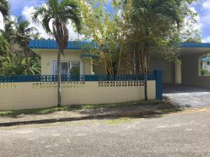 #6 Belle Gumataotao Street, Piti, GU 96915
