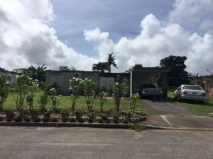 114 Nanka Court, Dededo, Guam 96929