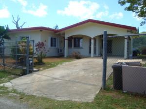 131 Chalan Pingga, Asan, Guam 96910