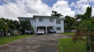 152 Toves St., Yigo, Guam 96929