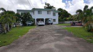 152 D Toves ST., Yigo, Guam 96929