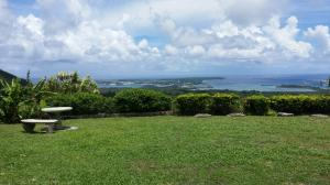 697 Turner Road, Piti, Guam 96915