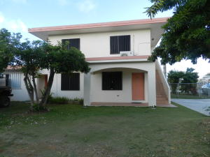 Not In List-Notify mls@guamrealtors.com 163 Guafi 163, Mangilao, Guam 96913