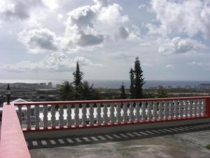 173 Calachucha Avenue, Barrigada, Guam 96913