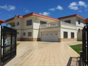 157 Pete Siquenza Street, MongMong-Toto-Maite, Guam 96910