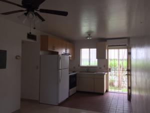 Asahi Aprtments 412 Farenholt Avenue 12, Tamuning, Guam 96913