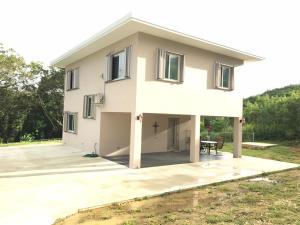 130 Via Dela Rosa Street, Yona, Guam 96915