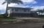140 Kayen Kadada St. (Starts Villa, Dededo, GU 96929 - Photo Thumb #5